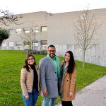 Psicólogos Alagoanos são aprovados em Mestrado de Universidade Portuguesa