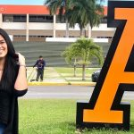 Primeira aluna de Medicina em Mobilidade Acadêmica conta suas experiências no México