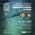 Unit Biz promove curso Dentista e os Desafios do Mercado de Trabalho