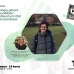 Tiradentes Institute realiza Ciclo de Palestras
