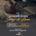 Unit e Secult firmam parceria para nova edição do Concurso de Poesia Jorge de Lima