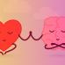 Coronavírus: como lidar com o emocional durante o isolamento?