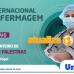 Maratona de palestras marcará o Dia Internacional de Enfermagem