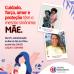 Grupo Tiradentes comemora Dia das Mães com evento ao vivo no Youtube