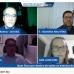 Live debate cenário pós-pandemia para Saúde e Gestão