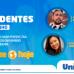Teleconsultas e o papel do enfermeiro em pauta na Live Tiradentes desta terça (09)