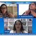 Live Tiradentes aborda emoções em tempo de pandemia