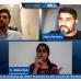 Live Tiradentes provoca debate sobre proteção ambiental em meio à pandemia