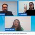 Live Tiradentes discute respaldo legal na teleconsulta de profissionais de enfermagem