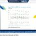 Live traz estratégia da Alemanha na internacionalização de empresas