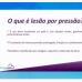 Coronavírus: pacientes internados correm risco de sofrer lesão por pressão
