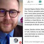 Unit oferta mestrado em parceria com Tribunal de Justiça de Alagoas