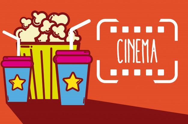 Cine Mentoria será pelo Google Meet