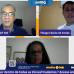 Live Tiradentes discute desafios para bares e restaurantes no pós-pandemia