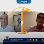 Reação da indústria hoteleira em Alagoas durante pandemia é tema de debate na 8ª Semex
