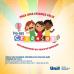 Drive-thru solidário: ação arrecada brinquedos para crianças carentes