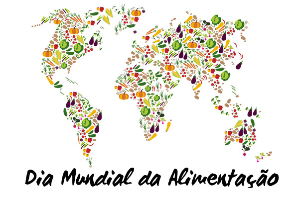 Nutricionista faz reflexão sobre a alimentação dos brasileiros