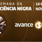 Unit celebra Semana da Consciência Negra com mesas redondas e visita à Serra da Barriga