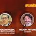 Projeto Mentoria promove Live 'Café com Especialista: Magistratura'