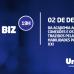 Da academia ao mercado: confira a próxima Live Tiradentes