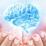 Conheça 4 passos para cultivar a Saúde Mental em 2021