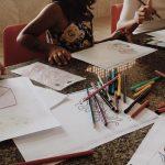 Projeto 'Proteção Integral' atua na defesa dos direitos da criança e do adolescente