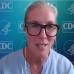 """""""Doenças não respeitam fronteiras"""", diz diretora do CDC dos EUA a alunos de medicina do Grupo Tiradentes"""