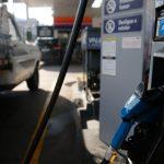 Altas dos combustíveis devem gerar efeito cascata no comércio, bens e serviços