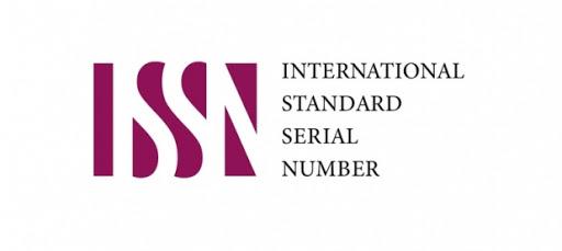 Número contempla as edições 2017, 2018, 2019 e 2020