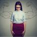 Gestão e liderança: introvertidos podem ser bons chefes?