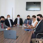 Unit e OAB lançam curso de especialização em Direito Processual