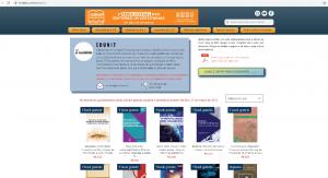 Livros e ebooks estão disponíveis nos sites da Abeu e da Editora Tiradentes