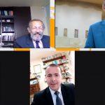 Especialistas dão dicas de oratória para área do Direito