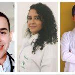 Acadêmicos de Medicina publicam artigo científico sobre a Leishmaniose