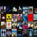Documentários: fontes importantes de conhecimento e conteúdo