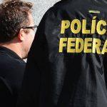 Concurso da Polícia Federal: Você está preparado? Confira dicas valiosas para se dar bem na prova!