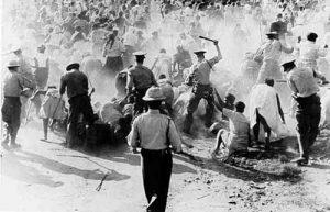 Dia de Combate à Discriminação Racial marca o Massacre de Shaperville, ocorrido em 1960 na África do Sul