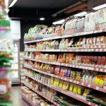 Alimentação mais cara aumenta desigualdade socioeconômica e tensão social