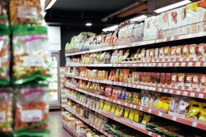 Segundo o IBGE, alguns itens da cesta básica tiveram altas de até 87% no último ano