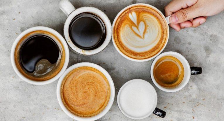 Conheça os benefícios e riscos do café