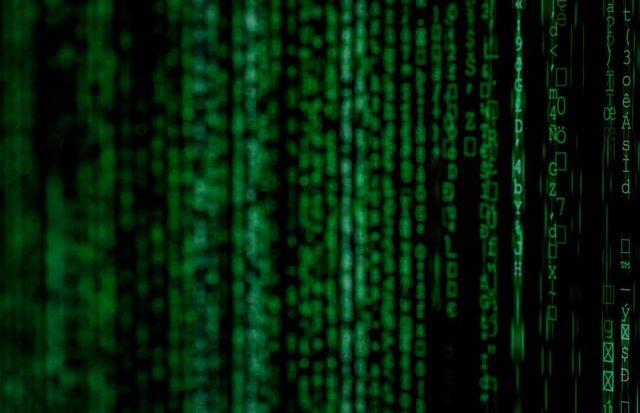 Busca por informações bancárias e pessoais de brasileiros na dark web teve alta de 108%