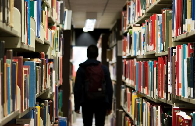 A pesquisa do Banco Mundial apontou ainda que os problemas de leitura podem aumentar a evasão escolar