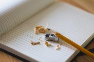 Panorama evidencia ainda mais a necessidade de estudos contínuos pela vida profissional