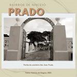 Conheça a história dos bairros de Maceió sem sair de casa