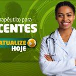 Grupo terapêutico online pode te ajudar durante a pandemia