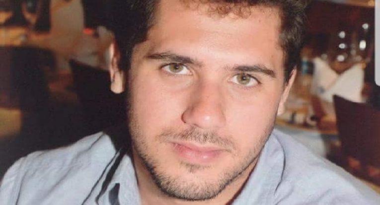 O professor Pedro Ivo da Silva Oliveira, do curso de Engenharia Mecatrônica da Unit Alagoas