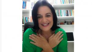 Silmara Mendes