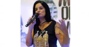 Silmara Mendes da Unit AL