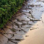 Países discutem como reverter graves problemas ambientais e do clima