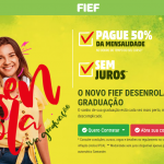 Como funcionam as políticas de descontos do Grupo Tiradentes